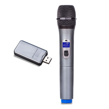 low interference outdoor wireless microphone bluetooth stereo headset cover boom headset walkie talkie microphone