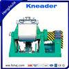 concrete joint sealant kneader machine
