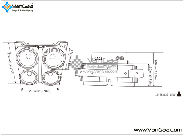 VG-AB4-B details (4)
