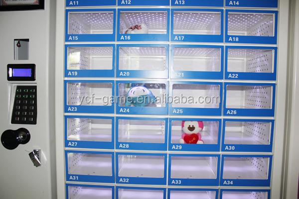 ycf vm016 nouveau design acheter distributeur japonais soda et snack distributeur. Black Bedroom Furniture Sets. Home Design Ideas