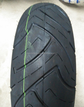 China 180/55-17 Motorcycle Tyre Export To Philippines