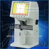 Auto Lensmeter Color Display BL-5000