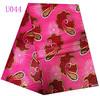 african ankara fabrics, ankara printed wax fabric holland design