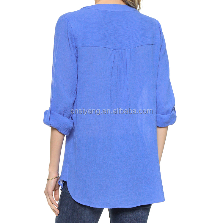 03 lady blouse.jpg