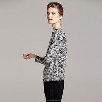 women casual blouse designs elegant blouse