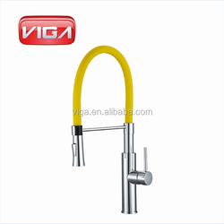 Kitchen Appliance Coloful Kitchen faucets