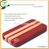 Latest new hot selling mobile phone cover for iphone Wholesale,superior quality wood mobile phone cover