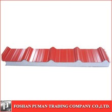 aluminium plate, color coated coils, expanded metal