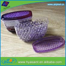 Hot china products wholesale room freshener