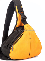 waterproof professional photo camera bag,alibaba china manufacturer bag,wholesale nylon bag