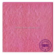 Factory ceramic tiles good quality red ceramic tile