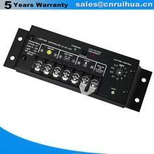 Design cheapest solar controller m-7 traffic controller
