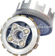 CG125 motorcycle clutch parts factory sell