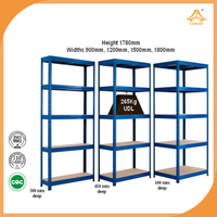 Garage Shelves Only the Best in Shelving space saving shelving