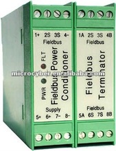 NCS-BP105 Fieldbus Power Conditioner,variable dc to dc converter