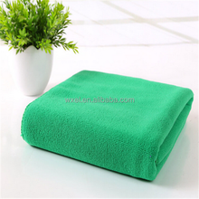 large microfiber towel for beach