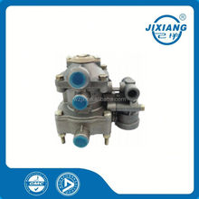 air conditioner service valve /upc shower valve /copper valve 973 002 5010