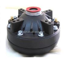 100w 11ohm speaker horn driver 2 years warranty