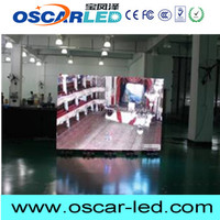 low temperature test xxx led video curtain screen xxx video advertising screens sexi movies for free p7.62 rental led display