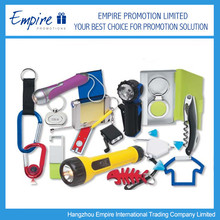 Branded unique creative promotional gift items