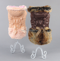 500+ Models Dog Clothes Available Good Qulity and Lower Price Pet Clothes for Dog Hot Sale in Europe and America