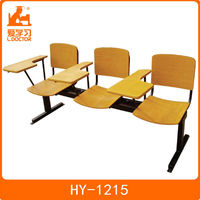 China School Furniture manufacture