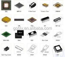 (Gobly Electronic)SYA1-W1/W3