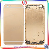 Best Wholesale Housing for iPhone 6, for iPhone 6 Back Housing, for iPhone 6 back cover