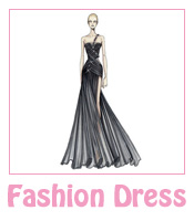 fashiondress1