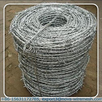 Airport prison barbed wire fence with y post from HeBei Anping factory(Gold Supplier/ manufacturer)