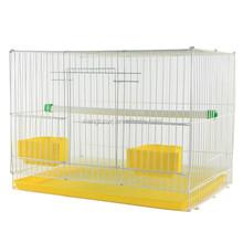 sıcak satış üreme kuş kafesi çince tel kanarya kuş kafesi