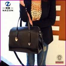 New selling good china women bag manufacture