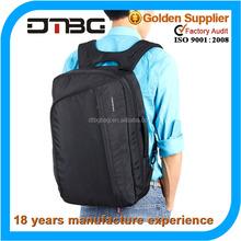 2015 los más populares bolsa ordenador portátil mochila, multifunción mochila