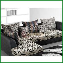 living room furniture sets GEM-608b