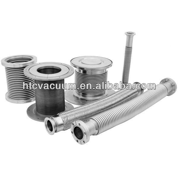 Vacuum bellows buy flexible bellow