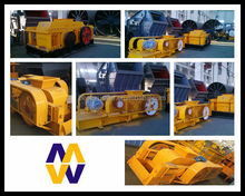 2012 newest Mini Roller Coke Crusher with Competitive Price from MG