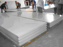 304 Stainless Steel Shim Plate
