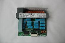 Allen Bradley slc-500 slc processors 1747-L541 1747-L514 1747-L533