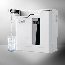 best home alkaline water filter cartridge