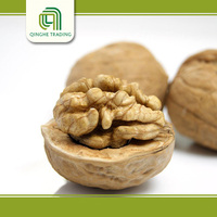 Hot selling crushed walnut shell with low price