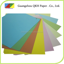 Trading & supplier of china products popular color paper