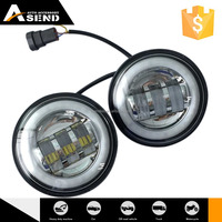 Top10 Best Selling Oem Service Ce Certified Fog Lights Car