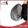 New Design human rabos de cavalo cabelo, Humano rabo de cavalo, Rabo de cavalo 2015