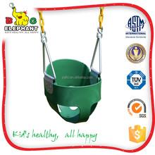 adjustable baby net swing