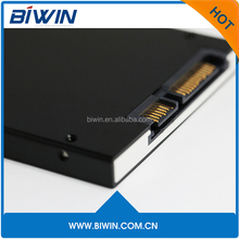 Low Price Factory Wholesale SSD 500GB