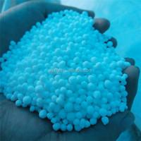 BEST SELLER Urea granules46/Urea Fertilizer CAS:57-13-6 ----GOOD QALITY