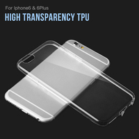 manufacturing magnetic tpu printing mobile phone case clear mobile phone case not from for iphone case