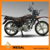 dirt bike 200cc motorcycle with turbo