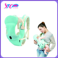 New baby products portable and comfortable mothercare baby sling wrap carrier with hight quality