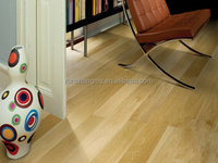 factory direct lowes laminate flooring sale